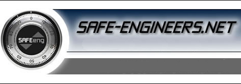 Member of Safe Engineers .net